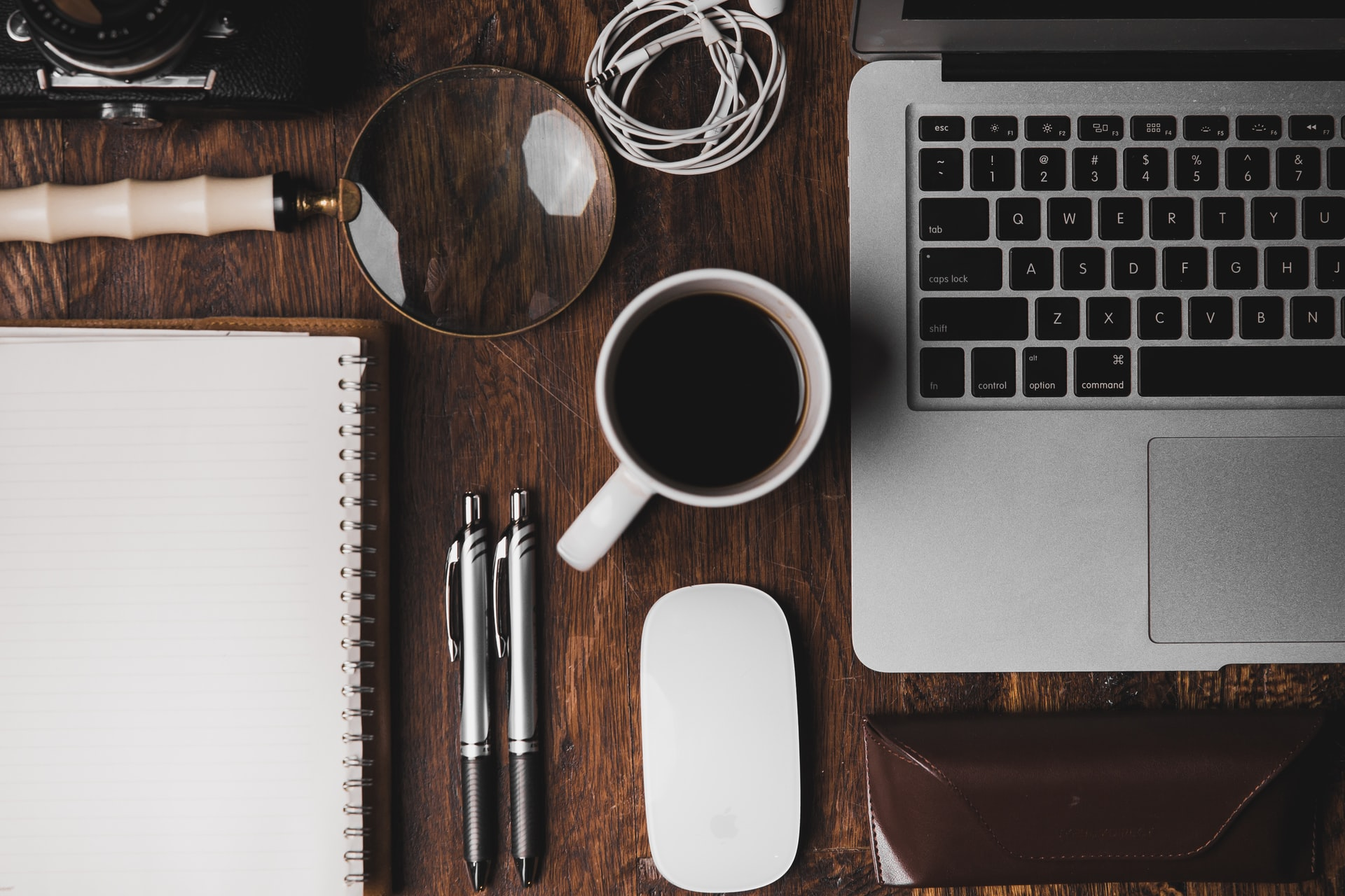 5 Steps to create a Productive Routine while Working from Home?