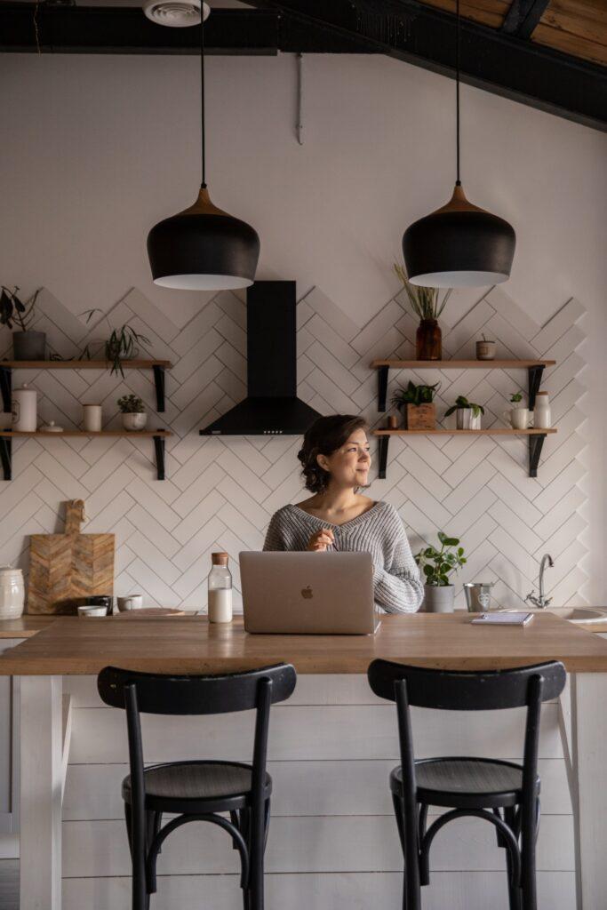 ShwethaKrish, blogging, solopreneur, entrepreneur, business, working from home