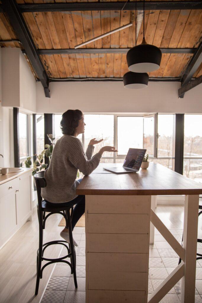 ShwethaKrish, blogging, solopreneur, entrepreneur, working from home